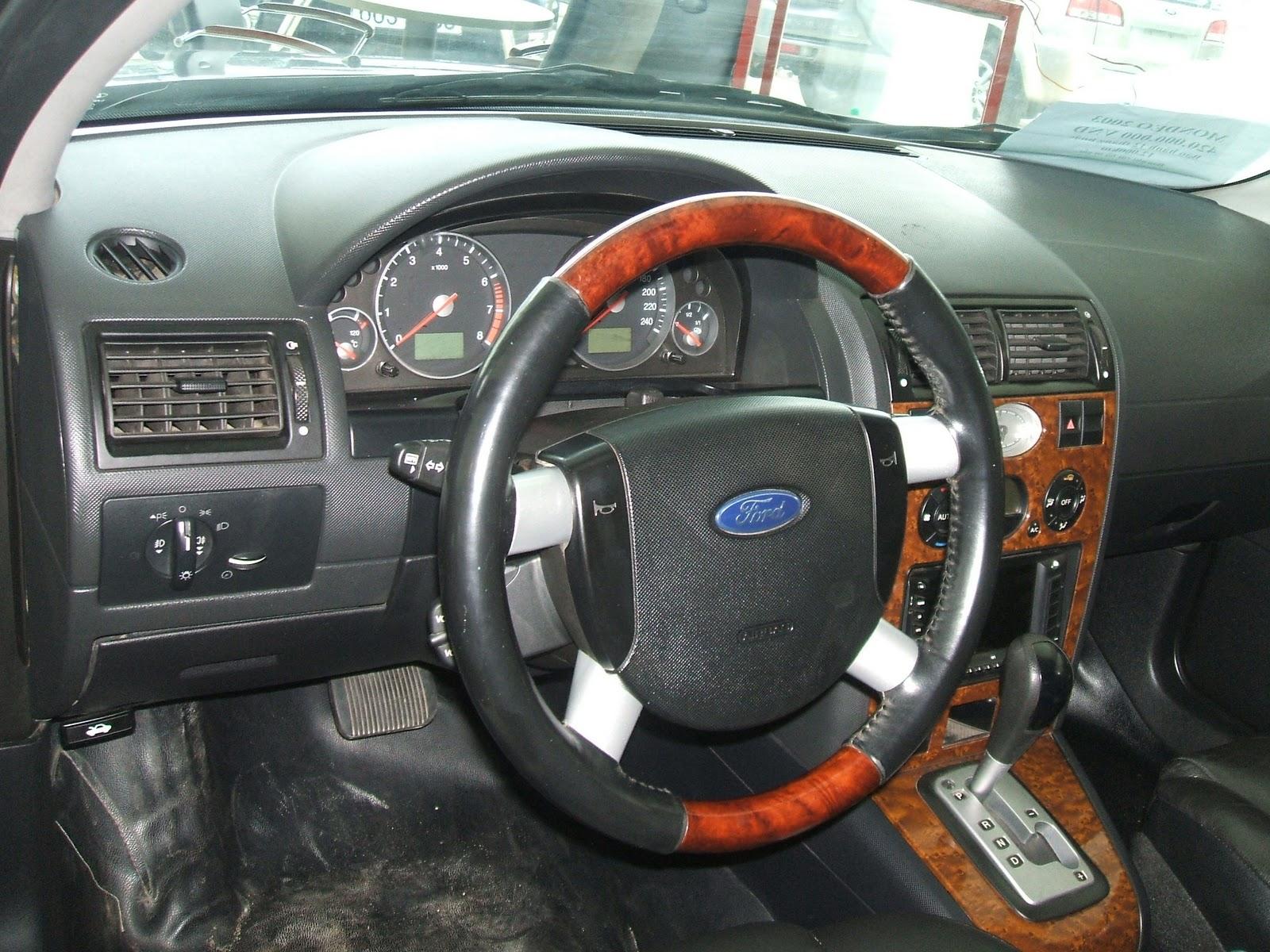 Qúy khách có nhu cầu mua xe ford đã qua sử dụng vui lòng