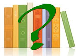 Ask the Teaching Authors
