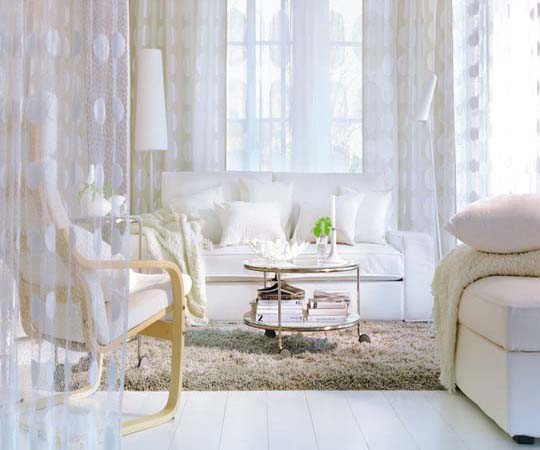 2013-IKEA-living-room-interior-design-and-decor