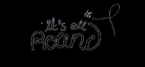 It's All Round