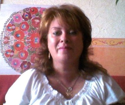 http://1.bp.blogspot.com/-qvfs2k9xGhA/Ve-9nD9N5wI/AAAAAAAAMrs/iYopvSOoQjs/s1600/Kati.jpg