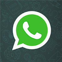 whatsapp, chat