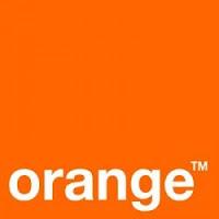 Orange, Cellcom, Telecommunications,
