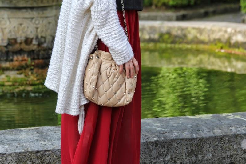 bolso_zara_con_tachuelas-bloggera_de_moda_de_bilbao