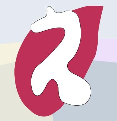 http://education.francetv.fr/arts-visuels/maternelle/jeu/dessiner-a-la-maniere-de-picasso