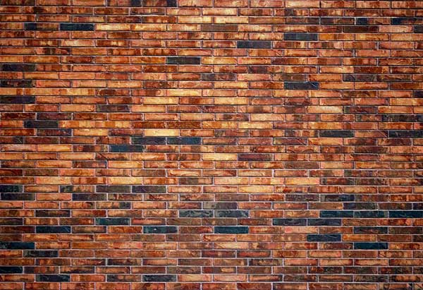 Useful Wall Textures for Your Daily Use