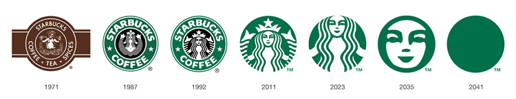 """starbucks and others the future of Case study of starbucks and others the future of public wi fi institute """"starbucks and others: the future of public wi-fi"""" case study analysis summary: wi-fi usage has been on the upswing recently, thanks to the rise of smartphones, especially the iphone."""