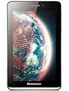 Fitur dan Spesifikasi Lenovo IdeaTab S5000