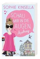 http://www.amazon.de/Schau-mir-die-Augen-Audrey/dp/3570171485/ref=sr_1_1_twi_1_per?ie=UTF8&qid=1436017367&sr=8-1&keywords=schau+mir+in+die+augen+audrey
