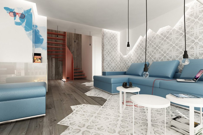 fP_blue-brown-white-modern-living-room-living-room-ideas-by-michael