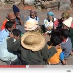 ... tachlhit voir en streaming le nouveau film tachlhit chtart ntmgharine