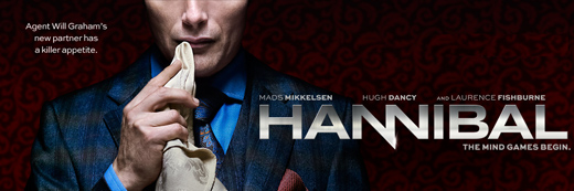 Hannibal S01E08 - 1x08 Legendado