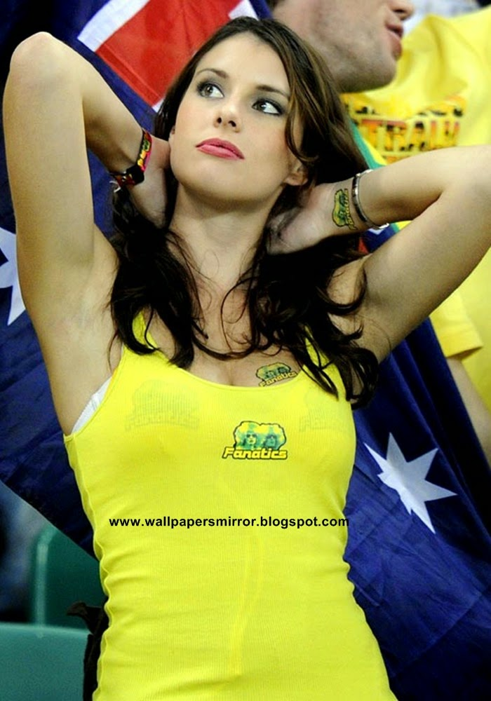 top 10 most beautiful girls all over the world   sri