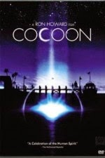 Watch Cocoon (1985) Megavideo Movie Online