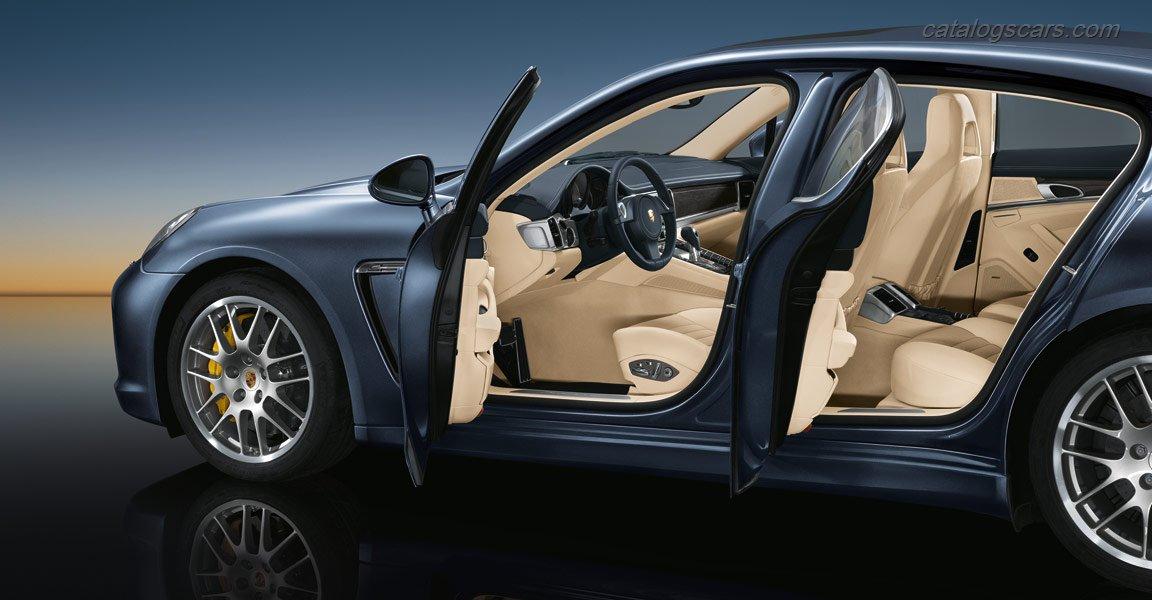 صور سيارة بورش باناميرا 4S 2013 - اجمل خلفيات صور عربية بورش باناميرا 4S 2013 - Porsche Panamera 4S Photos Porsche-Panamera_4S_2012_800x600_wallpaper_13.jpg
