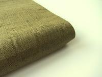 moss green hussar silk India