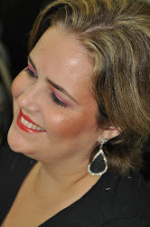 Patrícia Alvarez de Lima