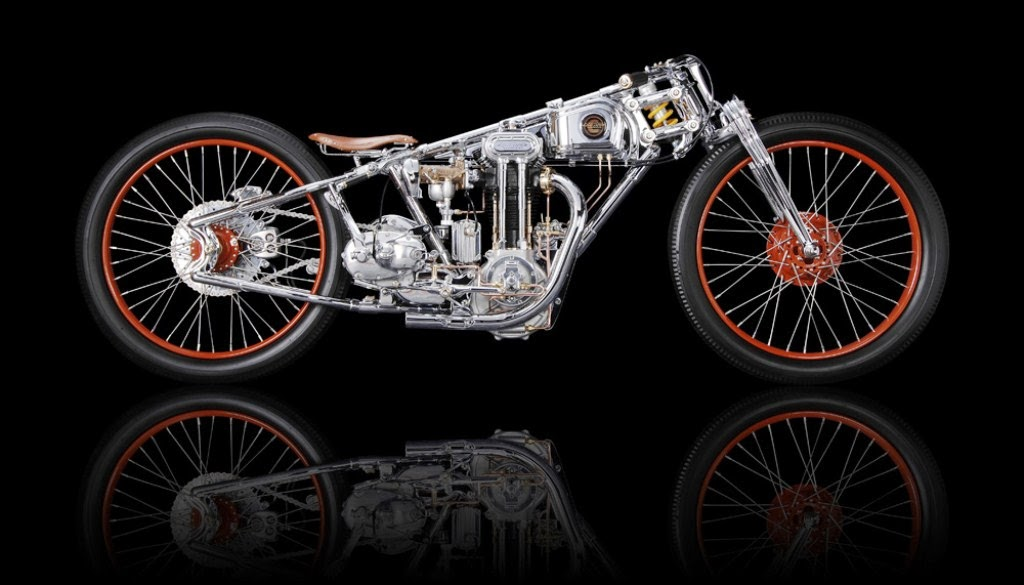 Million dollar harley davidson bike prices wallpaper hd voltagebd Images
