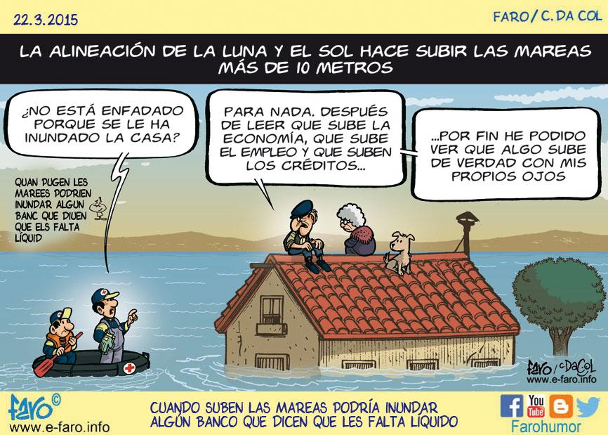 Amanecer sareb cede 200 pisos a barcelona for Pisos sareb barcelona