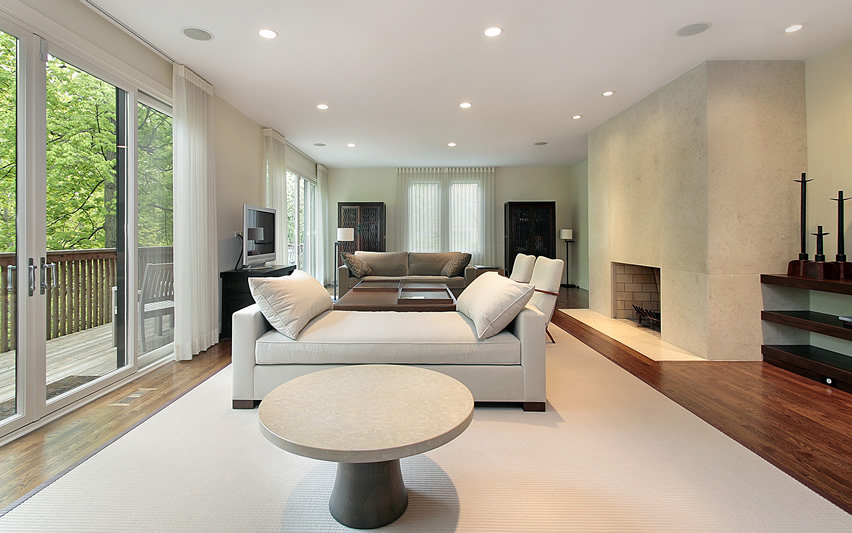 Good Life Of Design 5 Ways To Add New Life To Your Room