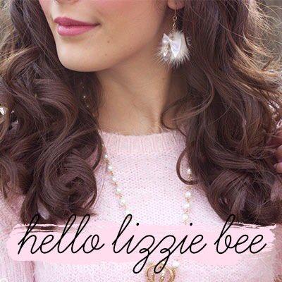 Lizzie Bee ♥