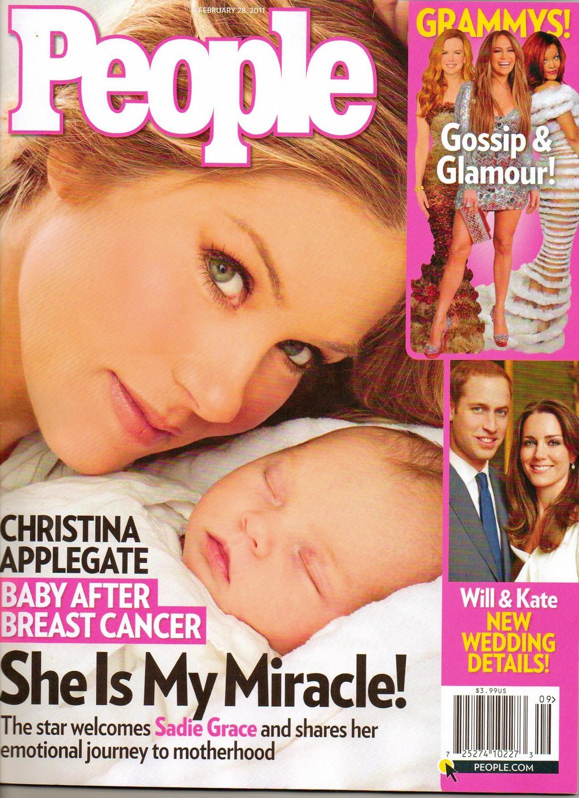 http://1.bp.blogspot.com/-qvsoaywCiVM/TVwpet9OnhI/AAAAAAAABqQ/U8s6FVWlD2k/s1600/Christina+Applegate_People01.jpg