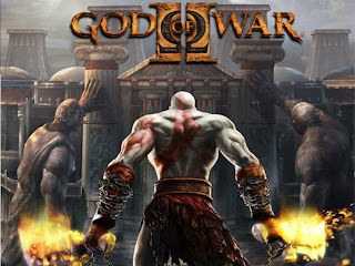 God+of+War+II+download+free Free          Download God Of War II PC RIP [288 MB]