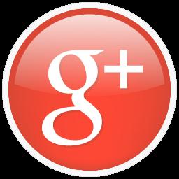 Trik Cara Menambah Circle Google Plus
