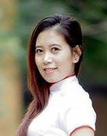 Họa sĩ Phạm Hoài