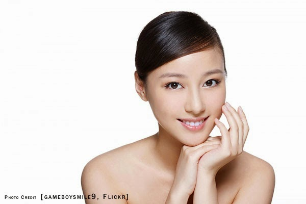 Cosmetic Surgery Solution