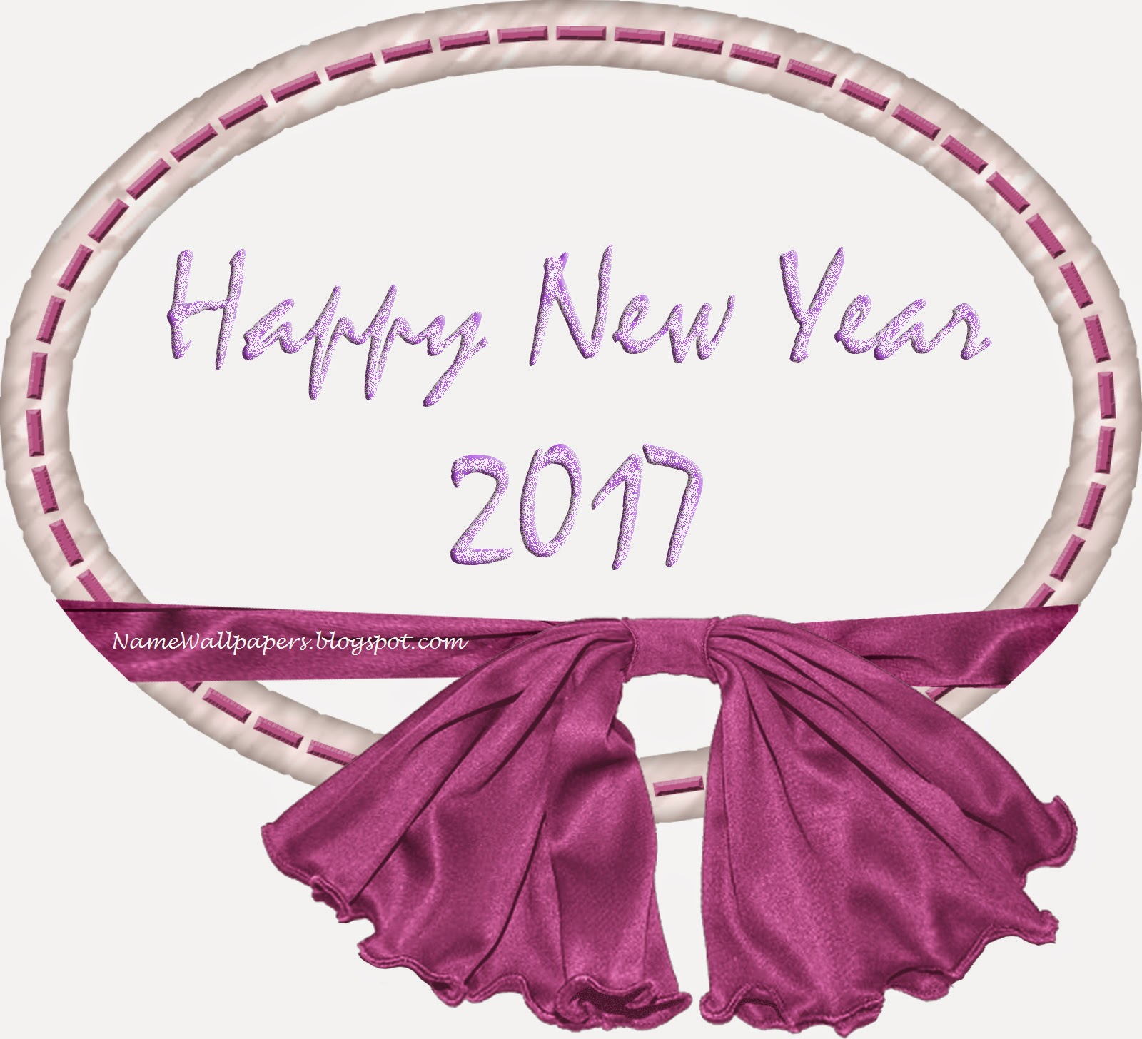 Wallpaper download of 2017 - Happy New Year 2017 Wallpapers Happy New Year 2017 Pictures