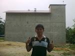 Project Repair 2010 (Kuala Krau)