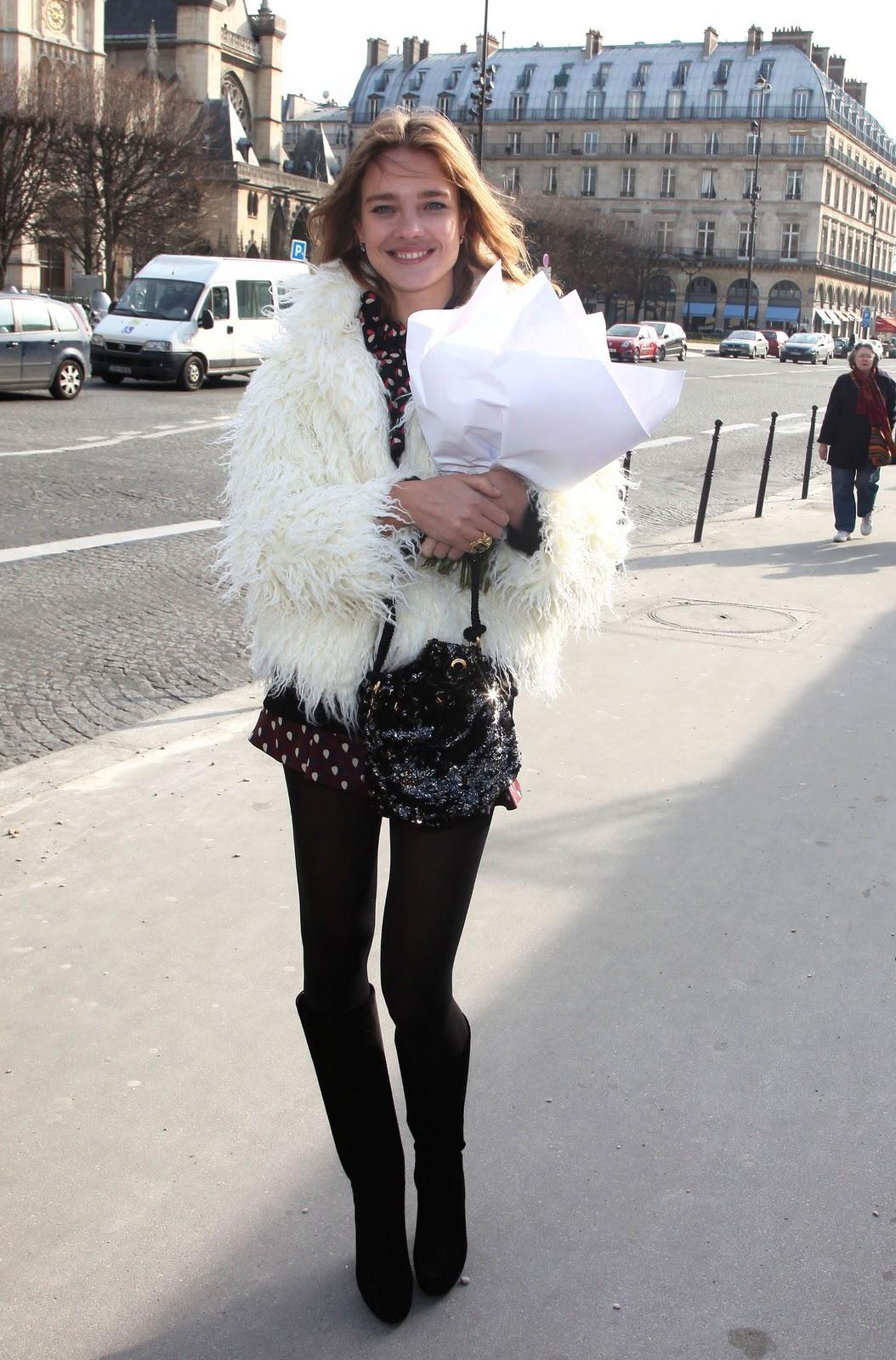 http://1.bp.blogspot.com/-qvwgpDmYPhk/TZh6NJr5_VI/AAAAAAAAINE/57TVd_klcIQ/s1600/59306-celebrity-paradise-com-the-nataliavodianova2.jpg