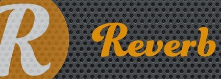 Guitar Amps at Reverb.com