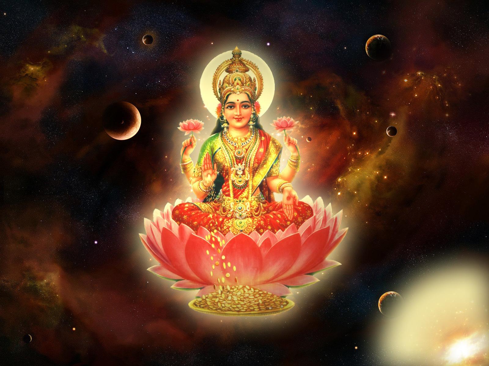 goddess wallpaper