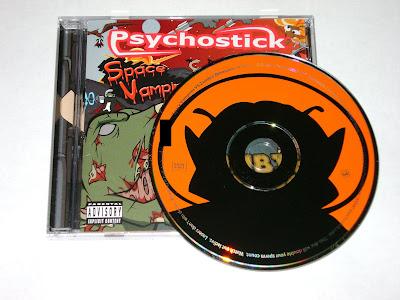 Psychostick-Space_Vampires_vs._Zombie_Dinosaurs_In_3D-2011-MTD