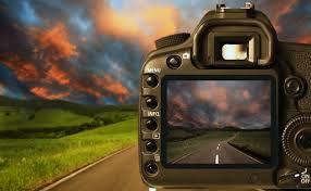 Online Photo Editing Websites.