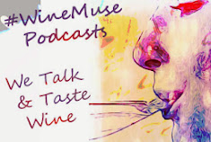 WineMuse Podcasts
