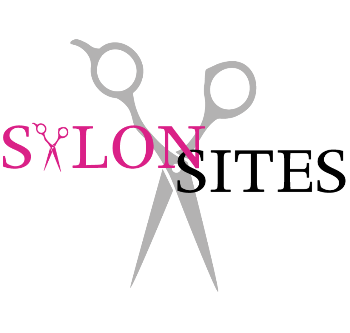 Salon Sites
