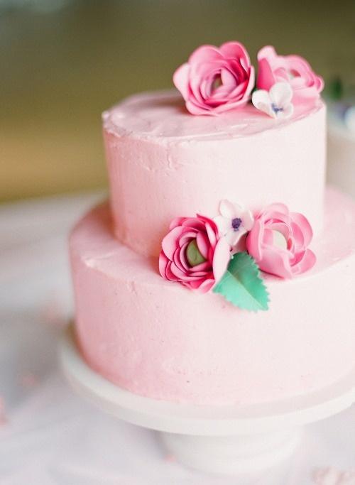 Birthday Cake Scrap