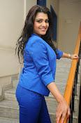 Tashu Kaushik Latest Glamorous Photos-thumbnail-17