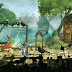 Review: Child of Light (Xbox One)