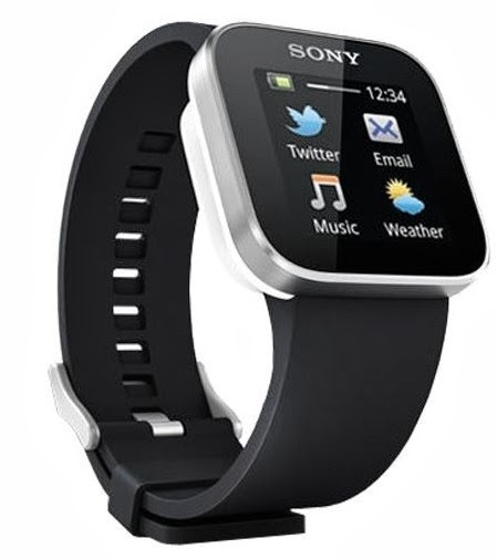 Comprar Sony Liveview Touch Generation 2