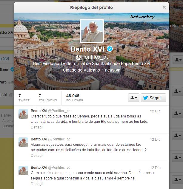 Claudia Diaz-Ortiz twitter