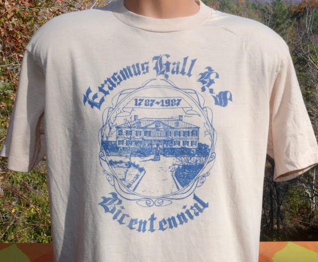https://www.etsy.com/listing/254526499/vintage-80s-t-shirt-erasmus-hall-high?ref=shop_home_active_1
