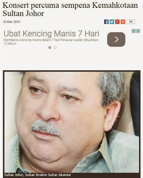 PERLUKAH PANGGIL HIP HOP LUAR NEGARA DAN ARTIS KOREA MANA SUARA MUFTI MALAYSIA