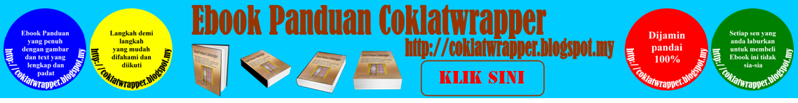 EbookCoklatwrapperBanner