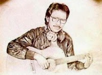 lirik lagu chord kunci gitar Lakon Anak-Anak Bencana - Ebiet G Ade