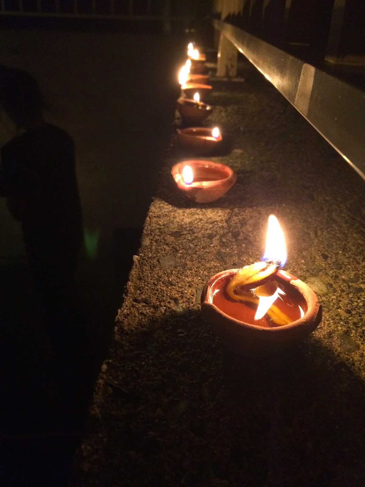 diwali 2014 http://www.footnotesandfinds.com