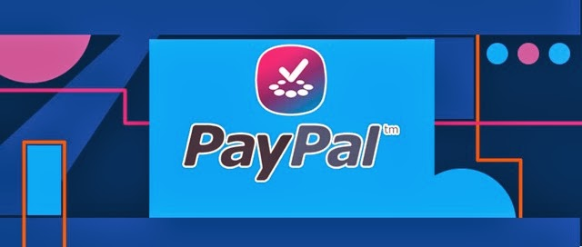Samsung-PayPal tie up for app, media purchases